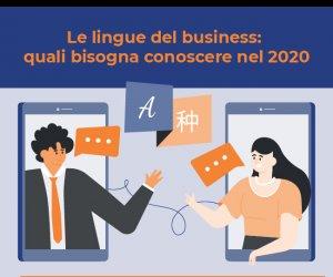 https://www.tp24.it/immagini_articoli/25-06-2020/1593094397-0-nbsp-inglese-arabo-e-cinese-le-lingue-da-conoscere-per-aumentare-gli-affari-nel-2020.png
