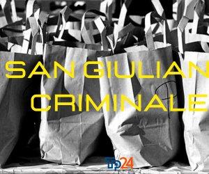 https://www.tp24.it/immagini_articoli/25-06-2020/1593120253-0-san-giuliano-criminale-5-i-patti-sporchi-per-le-elezioni-amministrative.png