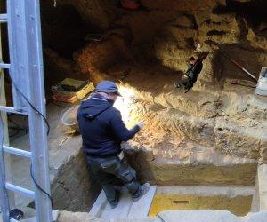 https://www.tp24.it/immagini_articoli/25-06-2021/1624574781-0-marsala-nbsp-scavi-e-necropoli-in-via-de-gasperi-nbsp-e-tutto-fermo-come-finira.jpg