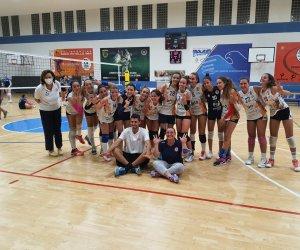 https://www.tp24.it/immagini_articoli/25-06-2021/1624605128-0-marsala-progetto-volley-in-finale-contro-catania-nel-campionato-under-17f.jpg