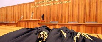 https://www.tp24.it/immagini_articoli/25-07-2017/1500981640-0-bufera-sullantiraket-sicilia-cinque-associazioni-bloccate-indagini-corso-altre.jpg