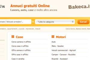 https://www.tp24.it/immagini_articoli/25-07-2018/1532498945-0-sicilia-quarto-posto-compravendita-dellusato-trapani-annunci.png