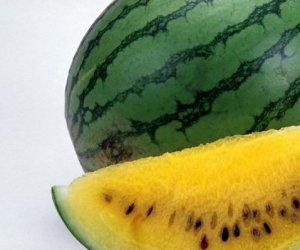 https://www.tp24.it/immagini_articoli/25-07-2018/1532511387-0-frutto-dellestate-2018-languria-gialla-coltiva-successo-anche-sicilia.jpg