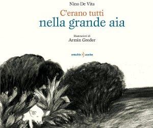 https://www.tp24.it/immagini_articoli/25-07-2018/1532514161-0-arriva-libreria-cerano-grande-nino-vita.jpg