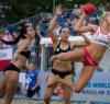 https://www.tp24.it/immagini_articoli/25-07-2018/1532521943-0-festival-beach-handball-lido-marina-stage-luigi-toscano.jpg