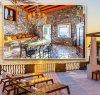 https://www.tp24.it/immagini_articoli/25-07-2019/1564032958-0-dolce-gabbanas-luxe-sicilian-villa-being-sold.jpg