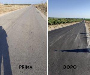 https://www.tp24.it/immagini_articoli/25-07-2021/1627201440-0-a-marsala-si-riasfaltano-le-strade-buone-e-si-dimenticano-quelle-con-le-buche.jpg