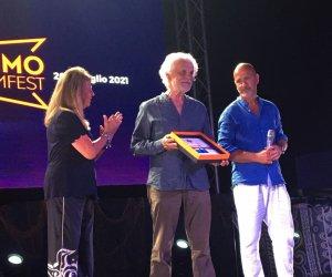 https://www.tp24.it/immagini_articoli/25-07-2021/1627232770-0-marettimo-film-festival-premio-alla-carriera-per-michele-placido.jpg