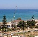 https://www.tp24.it/immagini_articoli/25-08-2014/1408945375-0-alcamo-marina-si-indaga-sul-caso-del-cadavere-trovato-in-spiaggia.jpg