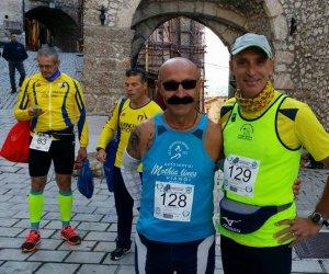 https://www.tp24.it/immagini_articoli/25-08-2015/1440490539-0-atletica-maratona-del-gran-sasso-il-marsalese-d-errico-terzo.jpg