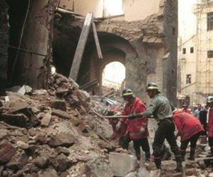 https://www.tp24.it/immagini_articoli/25-08-2019/1566687889-0-strage-georgofili-quando-messina-denaro-metteva-bombe-giro-litalia.jpg