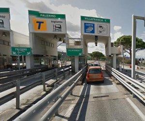 https://www.tp24.it/immagini_articoli/25-08-2019/1566719874-0-rischio-caos-sulle-autostrade-siciliane-scioperano-casellanti-domani.jpg