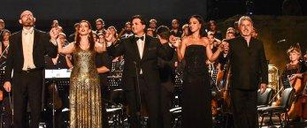 https://www.tp24.it/immagini_articoli/25-08-2019/1566746400-0-luglio-musicale-tunisi-gran-gala-dellopera-lirica-italiana-unisce-mediterraneo.jpg