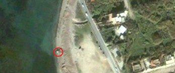https://www.tp24.it/immagini_articoli/25-08-2019/1566747038-0-vito-marsala-cosi-stanno-scomparendo-spiagge-trapanesi-foto.png