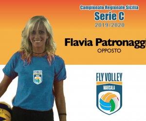 https://www.tp24.it/immagini_articoli/25-08-2019/1566755005-0-flavia-patronaggio-sara-lopposto-volley-marsala-ritrovera-coach-tomasella.jpg