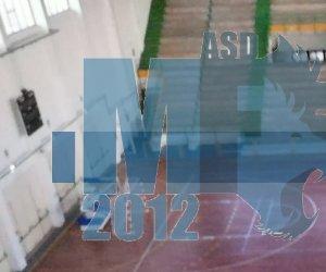 https://www.tp24.it/immagini_articoli/25-08-2019/1566770333-0-marsala-futsal-giochera-palasport-marsala-lunedi-preparazione.jpg