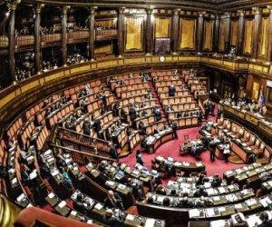 https://www.tp24.it/immagini_articoli/25-08-2020/1598380890-0-le-ragioni-del-no-al-referendum-sul-taglio-dei-parlamentari.jpg