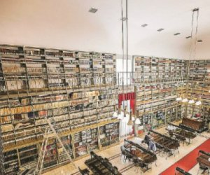 https://www.tp24.it/immagini_articoli/25-08-2020/1598386472-0-dalla-fardelliana-alla-comunale-di-marsala-i-contributi-alle-biblioteche-della-provincia-di-trapani.jpg