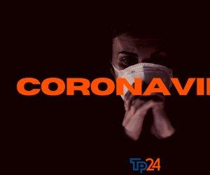 https://www.tp24.it/immagini_articoli/25-08-2021/1629873229-0-coronavirus-italia-verso-l-obbligo-di-vaccino-il-green-pass-durera-12-mesi-nbsp.png