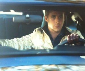 https://www.tp24.it/immagini_articoli/25-09-2011/1379509610-1-dal-30-settembre-arriva-drive-film-premiato-a-cannes-con-la-miglior-regia.jpg