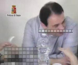 https://www.tp24.it/immagini_articoli/25-09-2014/1411621353-0-mafia-confiscati-tutti-i-beni-a-vincenzo-panicola-il-cognato-di-matteo-messina-denaro.jpg