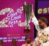 https://www.tp24.it/immagini_articoli/25-09-2017/1506325825-0-termina-couscousfest-langola-paese-vincitore-campionati-mondiali-couscous.jpg