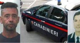 https://www.tp24.it/immagini_articoli/25-09-2018/1537850718-0-marsala-omicidio-mirarchi-chiesto-lergastolo-girgenti-punto-processo.jpg
