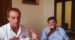 https://www.tp24.it/immagini_articoli/25-09-2018/1537856219-0-allagamenti-trapani-sindaco-tombini-centrano-ecco-perche-successo.jpg