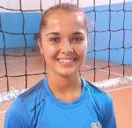 https://www.tp24.it/immagini_articoli/25-09-2018/1537875785-0-lagren-volley-leonora-valenti-parte-squadra.jpg