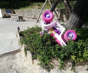 https://www.tp24.it/immagini_articoli/25-09-2019/1569396626-0-alcamo-raid-vandalico-parco-san-francesco-distrutti-giochi-bambini.jpg