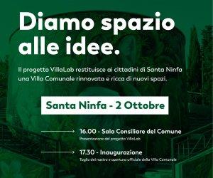 https://www.tp24.it/immagini_articoli/25-09-2020/1601029075-0-progetto-villa-lab-riapre-la-villa-comunale-di-santa-ninfa.jpg