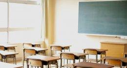https://www.tp24.it/immagini_articoli/25-09-2020/1601039938-0-scuola-e-covid-regione-e-comuni-cercano-di-collaborare-le-novita-in-provincia-di-trapani.jpg