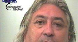 https://www.tp24.it/immagini_articoli/25-09-2020/1601041221-0-marsala-centonze-e-quell-omicidio-in-carcere-su-commissione.jpg
