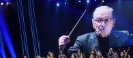 https://www.tp24.it/immagini_articoli/25-09-2020/1601056839-0-nbsp-la-women-orchestra-tutta-siciliana-sfonda-a-tu-si-que-vales.jpg
