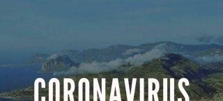 https://www.tp24.it/immagini_articoli/25-09-2020/1601069359-0-coronavirus-risalgono-i-contagi-nel-trapanese-291-preoccupa-salemi-con-64-positivi.png