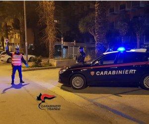 https://www.tp24.it/immagini_articoli/25-09-2021/1632559802-0-fast-amp-furious-alla-trapanese-corse-clandestine-di-auto-in-via-fardella-nbsp.jpg