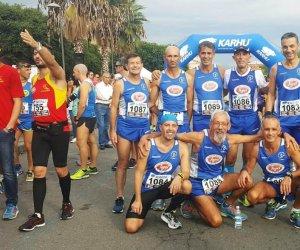 https://www.tp24.it/immagini_articoli/25-10-2016/1477380182-0-atletica-otto-atleti-della-polmarsala-doc-alla-maratonina-di-riposto-il-resoconto.jpg