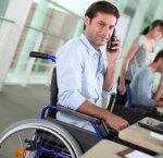 https://www.tp24.it/immagini_articoli/25-10-2016/1477408226-0-disabili-e-lavoro-novita-per-le-aziende-con-15-dipendenti-dal-1-gennaio-2017.jpg
