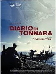 https://www.tp24.it/immagini_articoli/25-10-2018/1540443671-0-diario-tonnara-festival-roma-film-tratto-libro-ninni-ravazza.jpg