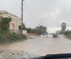 https://www.tp24.it/immagini_articoli/25-10-2019/1572011585-0-meteo-dopo-tregua-tornata-pioggia-provincia-trapani.jpg