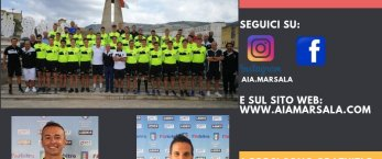 https://www.tp24.it/immagini_articoli/25-10-2019/1572025767-0-lassociazione-italiana-arbitri-indice-corso-nazionale-giovani-fischietti.jpg
