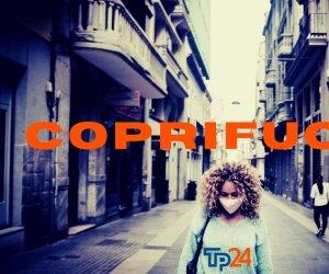 https://www.tp24.it/immagini_articoli/25-10-2020/1603586279-0-coronavirus-ancora-boom-di-contagi-ieri-886-in-sicilia-ecco-le-misure-di-regione-e-governo.jpg