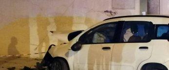 https://www.tp24.it/immagini_articoli/25-10-2020/1603607346-0-incidente-a-mazara-perde-la-vita-un-giovane-di-21-anni-nbsp.jpg