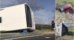 https://www.tp24.it/immagini_articoli/25-10-2020/1603610107-0-il-terribile-scontro-a-castelvetrano-cosa-e-successo-2-vittime-10-feriti-nbsp.jpg