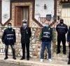 https://www.tp24.it/immagini_articoli/25-10-2020/1603618374-0-sicilia-figlia-di-un-mafioso-occupa-abusivamente-una-casa-confiscata-alla-mafia.jpg