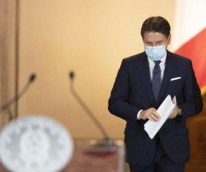https://www.tp24.it/immagini_articoli/25-10-2020/1603621376-0-coronavirus-italia-ecco-il-nuovo-dpcm-ristoranti-chiusi-alle-18-e-nbsp.jpg
