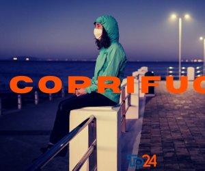 https://www.tp24.it/immagini_articoli/25-10-2020/1603625264-0-coronavirus-cosa-cambia-da-domani-in-sicilia-e-in-italia-il-modello-per-l-autocertificazione-nbsp.jpg