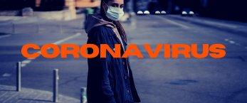 https://www.tp24.it/immagini_articoli/25-10-2020/1603644431-0-coronavirus-sicilia-695-nuovi-casi-11-morti-e-36-ricoveri-in-un-giorno-nbsp.jpg