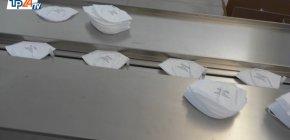 https://www.tp24.it/immagini_articoli/25-10-2020/1603651286-0-marsala-dentro-la-fabbrica-di-mascherine-pronti-a-realizzarne-20-mila-al-giorno.jpg