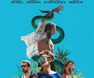 https://www.tp24.it/immagini_articoli/25-11-2015/1448464970-0-a-marsala-il-film-a-bigger-splash-lo-proiettano-al-cinema-golden.jpg